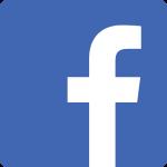 Facebook page zoe graham